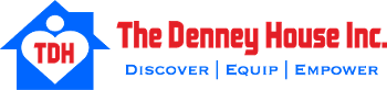 The Denney House, Inc.